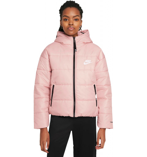 Nike Therma Fit Repel Jacke...