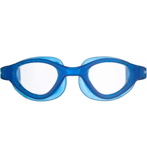 Gafa Arena Cruiser Evo Adulto Clear Blue