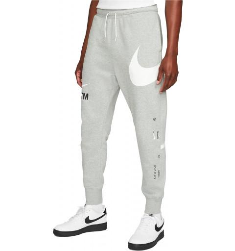 Pants Nike Men's Sportswear...