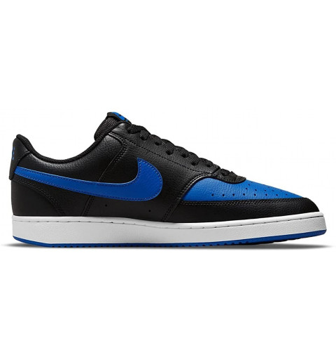 Sneaker Men Nike Court...