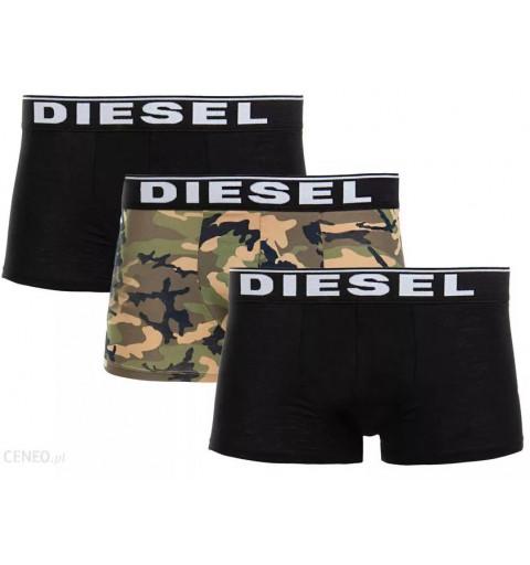 Calzoncillo Diesel Trunk...