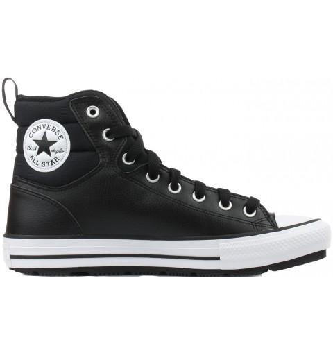 Sneaker Converse Chuck...