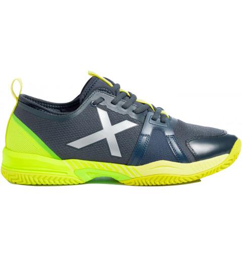 Munich Oxygen 19 Padel shoe...