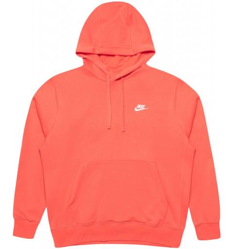 Nike Men's NSW Red Club...