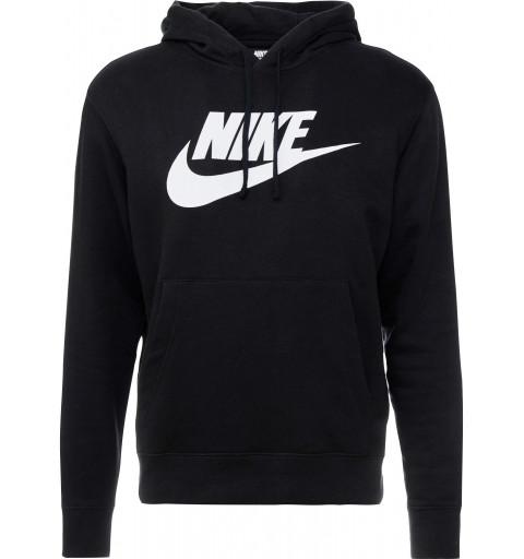 Nike Women's NSW Essential...
