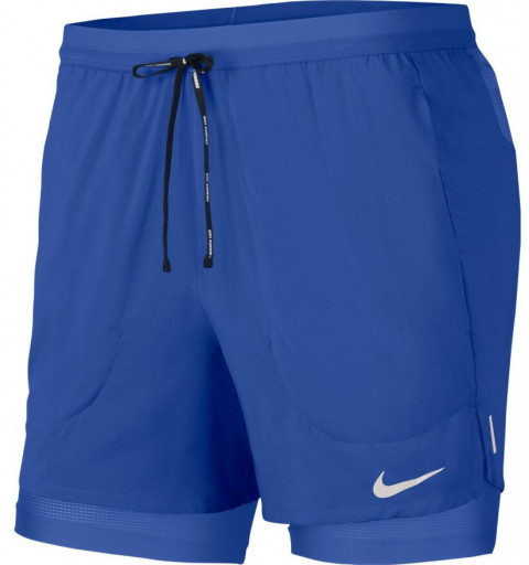 Nike Short Running Flex...