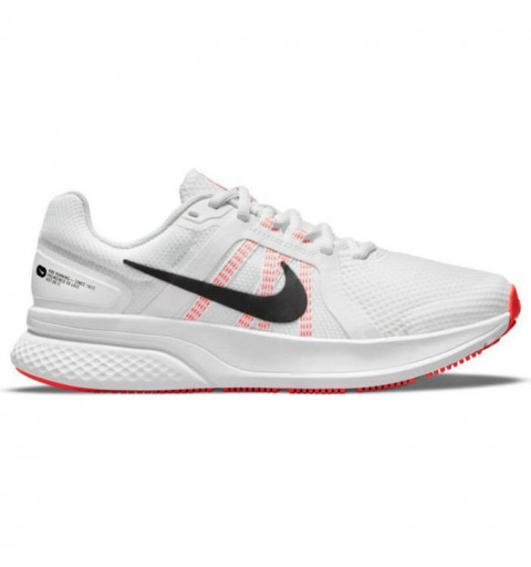 Tênis Nike Feminino Run...