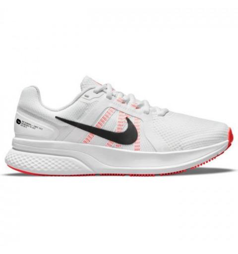Zapatilla Nike Mujer Run...