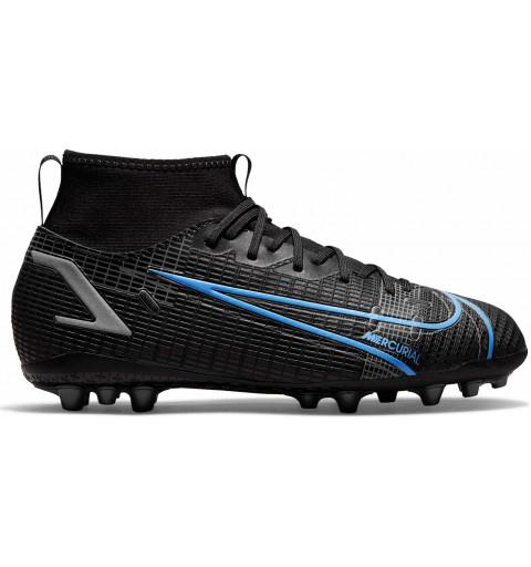 Botas de futebol Nike Boy...