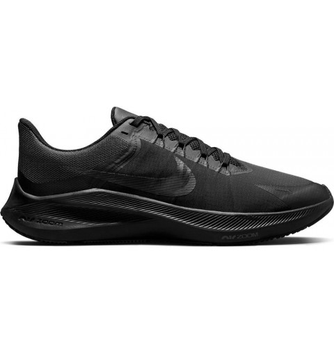 Tênis Nike Masculino Winflo...