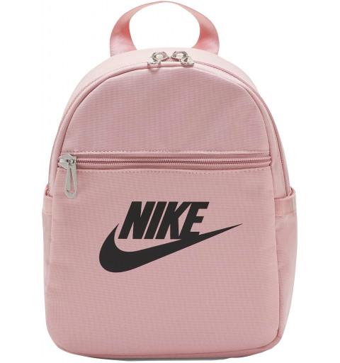 Mochila Nike Mini...