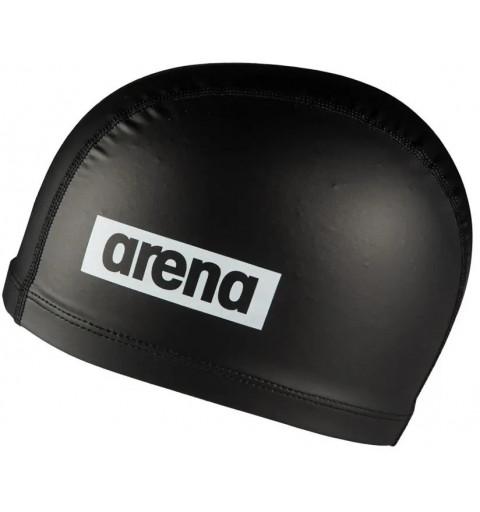 Gorro Arena Poliuretano...