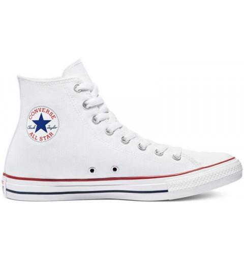 Tênis Converse Boys Chuck...