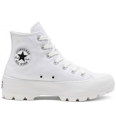 Zapatilla Converse All Star...