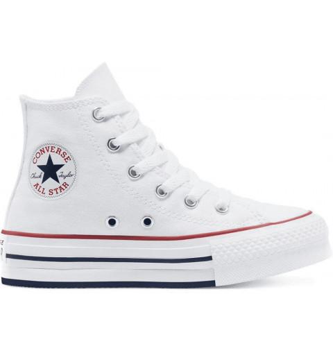 Tênis Converse infantil All...