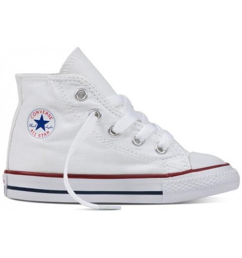 Tênis Converse All Star...