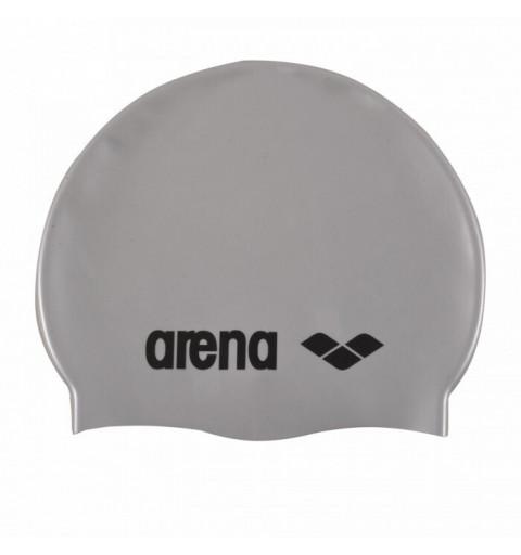 Gorro Arena Silicona...