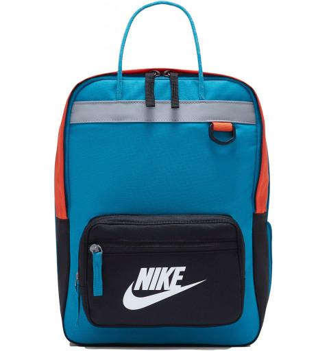 Nike Tanjun Mini Mochila...