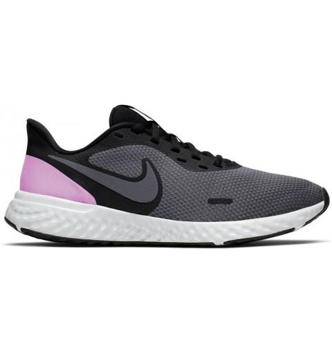 Tênis Nike feminino...