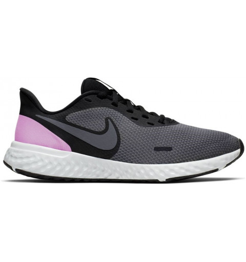 Zapatilla Nike Mujer...