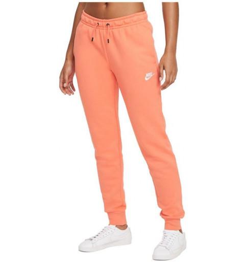 Pantalon Nike Femme...