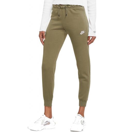 Pants Nike Women's NSW...