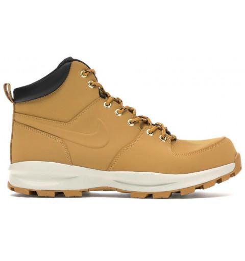 Boot Nike Man Manoa Leather...