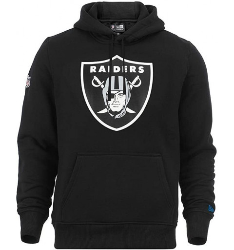 Fanatics Men's Raiders...