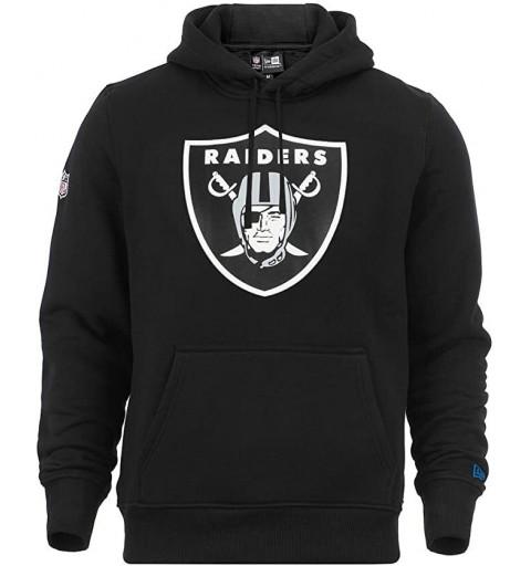 Fanatics Raiders Hoodie...