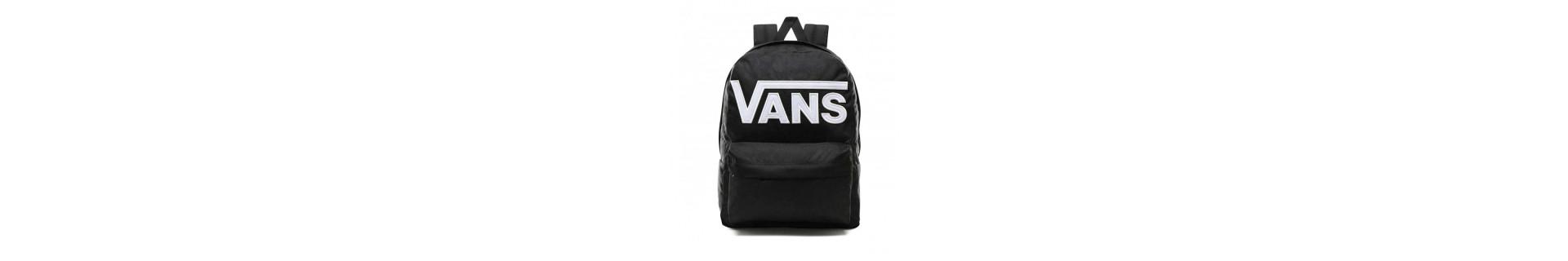 Bolsos, mochilas, maletas gymsacks, adidas, vans, joma, puma, valisa