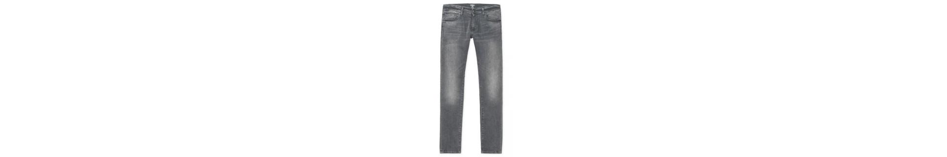 Pantalones, Jeans, Shorts para hombre marca Adidas, Champion, Carhartt, Ellese, Puma, Nike , Rebook, Scotch