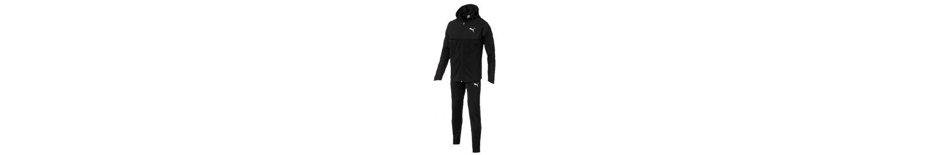 Tracksuit for men Adidas, Puma, Nike, Reebok