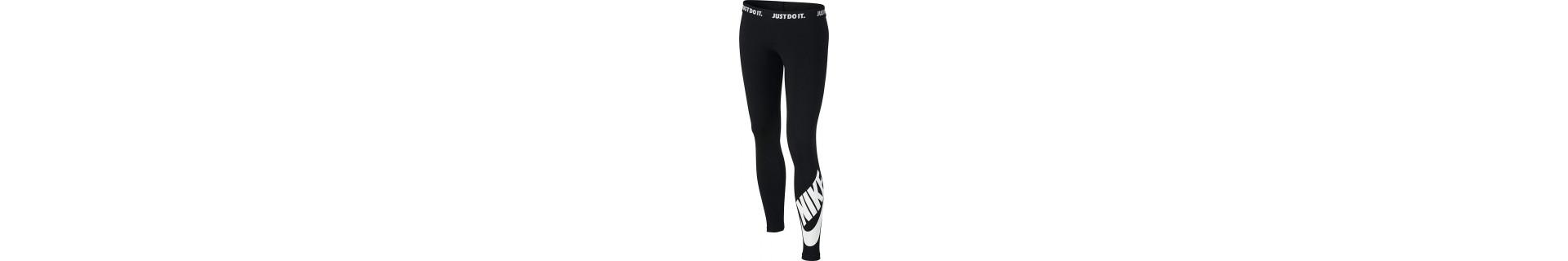 Mallas y leggins para mujer, Sontress, Adidas, Joma, Nike, Reebok, Puma