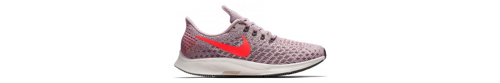 Zapatillas running para mujer, adidas, nike, reebok, sketchers.