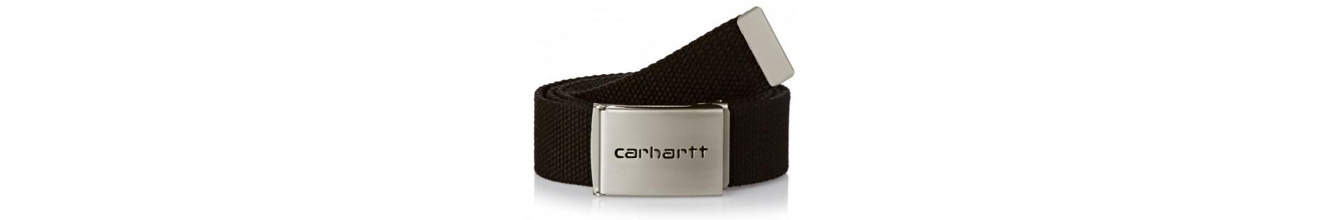 Cinturones Carhartt
